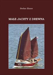 okladka-budowa-jachtu