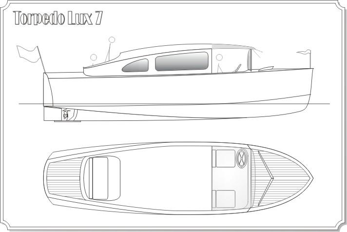 www fb Torpedo Lux 7